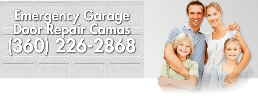 Emergency Garage Door Repair Camas 360 226 2868
