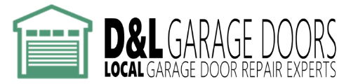 D&L Garage Door Repair Camas, WA